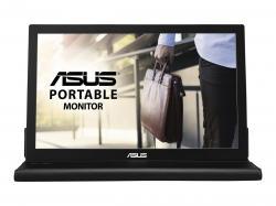 ASUS-MB168B-15.6inch-Portable-WLED-TN-11ms-1366x768-200cd-USB-WAR-3YW