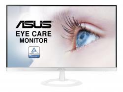 ASUS-VZ249HE-W-23.8inch-WLED-IPS-5ms-1920x1080-250cd-m2-VGA-HDMI