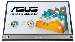 ASUS-MB16AMT-15.6inch-Portable-monitor-built-in-battery-WLED-IPS-16-9