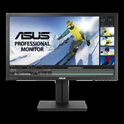 ASUS-PB278QV-27inch-Graphic-monitor-TN-WQHD-5ms-75Hz-2560x1440-300cd-m2-3YW