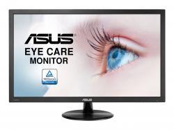 ASUS-VP247HAE-23.6inch-FullHD-Flicker-Free-Blue-Light-Filter-Anti-Glare