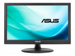 ASUS-VT168H-15.6inch-1366x768-TN-10-point-Touch-HDMI