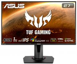 ASUS-TUF-Gaming-27inch-Full-HD-1920x1080-Fast-IPS-280Hz-1ms-GTG-Extreme-Low-Motion