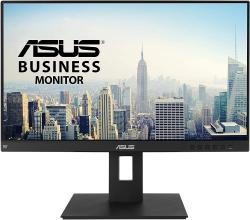 ASUS-BE24EQSB-24inch-Professional-IPS-Full-HD-5ms-60Hz-1920x1080-300cd-m2
