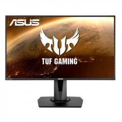 ASUS-TUF-VG279QR-Gaming-27inch-Extreme-Low-Motion-Blur-1ms-FullHD-165Hz