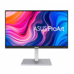 ASUS-ProArt-Display-PA278CV-Professional-27inch-Wide-Angle-IPS-WQHD