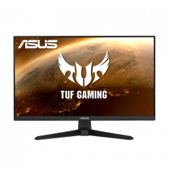 ASUS-TUF-VG249Q1A-Gaming-23.8inch-Extreme-Low-Motion-Blur-1ms-FullHD-165Hz