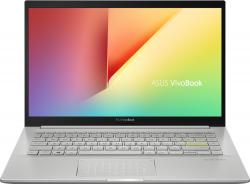 ASUS-Vivobook-K413EA-WB311-Intel-i3-1115G4-up-to-4.1GHz