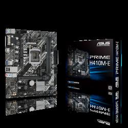 ASUS-PRIME-H410M-E-LGA1200