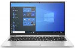 Laptop-HP-EliteBook-850-G8