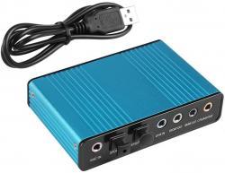 Zvukova-karta-ESTILLO-USB-5.1