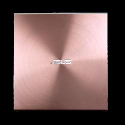 ASUS-EXT-SDRW-08U5S-U-DVD-PINK