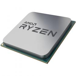 Procesor-AMD-RYZEN-9-5900X-12-Core-3.7-GHz-4.8-GHz-Turbo-70MB-105W-AM4-TRAY
