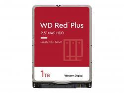 WD-Red-Plus-1TB-SATA-6Gb-s-2.5inch-16MB-cache-NASware-HDD-Bulk