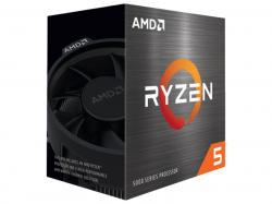 Procesor-AMD-Ryzen-5-5600G-3.9GHz-Up-to-4.4GHz-65W-AM4
