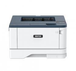 Xerox-B310-Printer