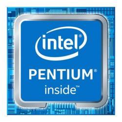 Procesor-Intel-Comet-Lake-Pentium-Gold-G6405-2-Cores-4.10-GHz-4MB-58W-LGA1200
