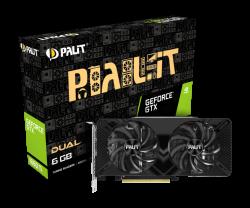 Palit-GeForce-GTX-1660Ti-Dual-6GB-GDDR6-192bit-DVI-D-HDMI-DP-8-pin