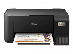 EPSON-L3210-MFP-ink-Printer-3in1-print-copy-scan-up-to-10ppm