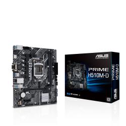ASUS-PRIME-H510M-D-LGA1200