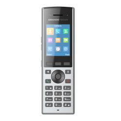 GRANDSTREAM-DP730-DECT-bezzhichen-VoIP-telefon-400-m-Full-HD-zvuk