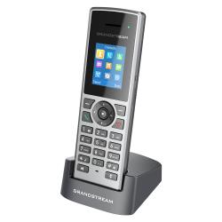 GRANDSTREAM-DP722-DECT-bezzhichen-VoIP-telefon-350-m-Full-HD-zvuk
