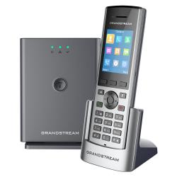 GRANDSTREAM-DP752-DECT-VoIP-bezzhichna-bazova-stanciq-do-10-SIP-linii