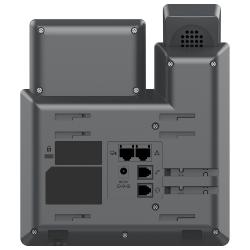 GRANDSTREAM-GRP2602-Carrier-Grade-IP-telefon-2-linii-4-SIP-akaunta-HD-zvuk