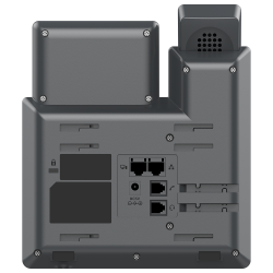GRANDSTREAM-GRP2601P-Carrier-Grade-IP-telefon-2-linii-2-SIP-akaunta-PoE