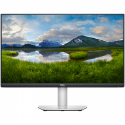Monitor-LED-DELL-S2721DS-27-QHD-2560x1440-75Hz-16-9-IPS-4ms