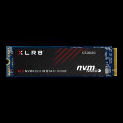 SSD-PNY-M280CS3030−1TB−RB