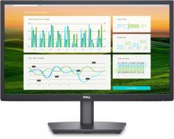Dell-E2222HS-21.5-Wide-LED-Anti-Glare-VA-Panel-5ms-3000-1-250-cd-m2