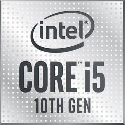 Procesor-Intel-Comet-Lake-S-Core-I5-10400-6-cores-2.9Ghz-12MB-65W-LGA1200