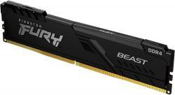 8G-DDR4-2666-KINGST-FURY-BEAST