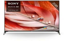 Sony-XR-50X93JAEP-50-4K-HDR-BRAVIA-Full-Array-LED-Cognitive-Processor-XR