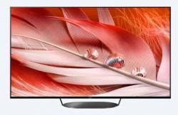 Sony-XR-50X92JAEP-50-4K-HDR-BRAVIA-Full-Array-LED-Cognitive-Processor-XR