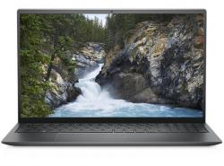 Dell-Vostro-5510-15.6-1920x1080-AG-Intel-Core-i5-11300H-8MB-up-to-4.4-GHz-