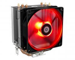 Ohladitel-za-Intel-AMD-procesori-ID-Cooling-SE-903-R-V2