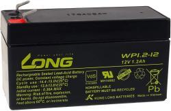 Akumulatorna-bateriq-Long-WP1.2-12-12V-1.2Ah