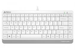 Mini-klaviatura-A4tech-FK11-Zhichna-USB-hot-keys-12-kabel-1-5-m-Bql