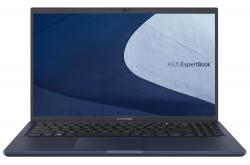 Asus-Experbook-B1-B1500CEAE-BQ0433R-Intel-Core-i7-1165G7-2.8-GHz