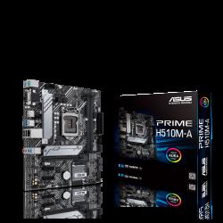 ASUS-PRIME-H510M-A-LGA1200