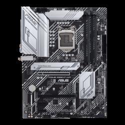 ASUS-PRIME-Z590-P-WIFI-LGA1200