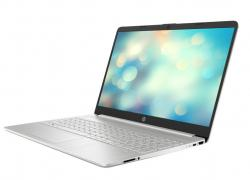 HP-15s-fq3003nu-Natural-Silver-Pentium-Silver-N6000-1.1Ghz-up-to-3.3Ghz-