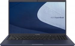 ASUS-Laptop-Experbook-B1-B1500CEAE-BQ0433R-Intel-i7-1165G7-Up-to-4.7Ghz-12-MB-