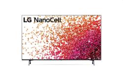 LG-50NANO753PR-50-4K-IPS-HDR-Smart-Nano-Cell-TV-3840x2160-DVB-T2-C-S2-