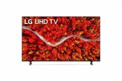 LG-4K-IPS-UltraHD-TV-3840-x-2160-Smart-TV-ThinQ-AI-Quad-Core-Processor-4K