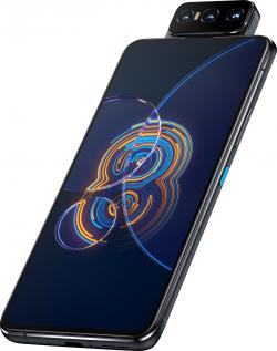 Smartfon-ASUS-Zenfone-8-6.67-FHD+-1080-x-2400-Super-AMOLED-90Hz-1ms