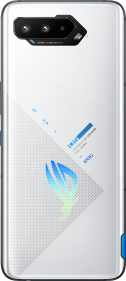 Smartfon-ASUS-ROG-Phone-V-6.78-FHD+-2448-x-1080p-AMOLED-144Hz-Qualcomm