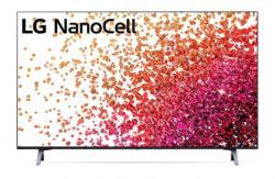LG-55-4K-IPS-HDR-Smart-Nano-Cell-TV-3840x2160-Smart-TV-WiFi-Bluetooth
